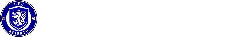 1.FC AVIENTO|東京都町田市のサッカーチーム 1.FC アヴィエント